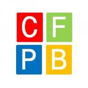 Cfpb6