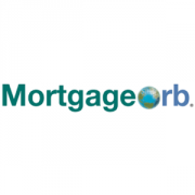 MortgageOrb Logo2