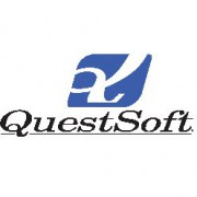QuestSoft5